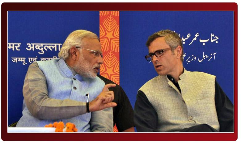 Whatsapp Money Stealing, వాట్సాప్తో డబ్బులు దోచేస్తున్నారు.. తస్మాత్ జాగ్రత్త!