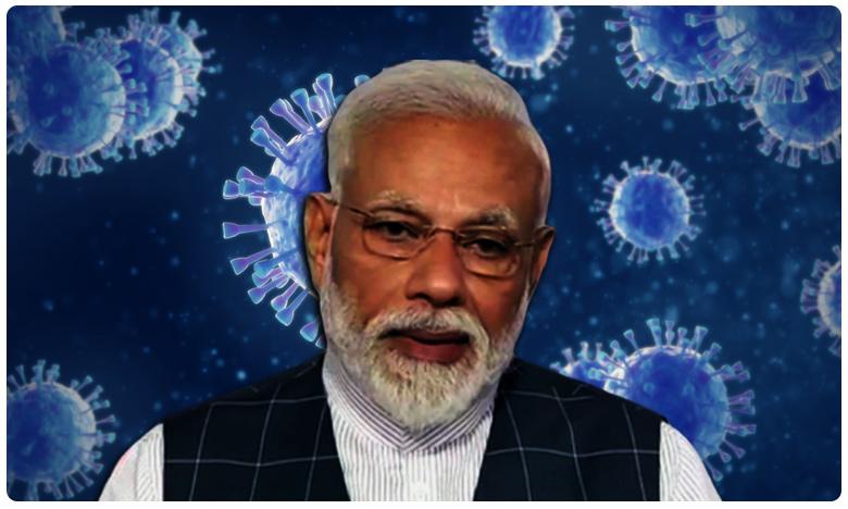 coronavirus found in tears, కరోనా ప్రమాదఘంటికలు..కన్నీటి చుక్కల్లోనూ..