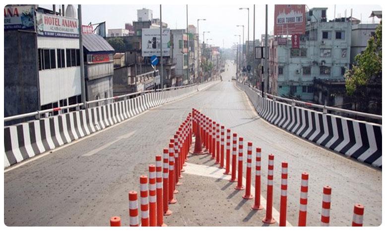FIR against Puducherry MLA for violating lockdown orders, లాక్డౌన్ ఎఫెక్ట్.. ఎమ్మెల్యే ఆ పనిచేశాడని.. పోలీసులు ఏం చేశారంటే..