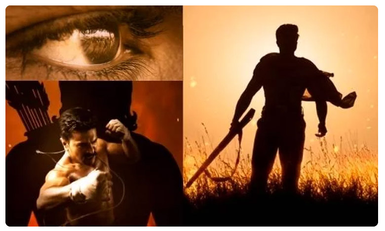 IT Raids On Kollywood Hero, హీరో విజయ్ ఇంటిపై రైడ్స్.. బ్యాక్డ్రాప్లో ఓ ట్వీట్.!