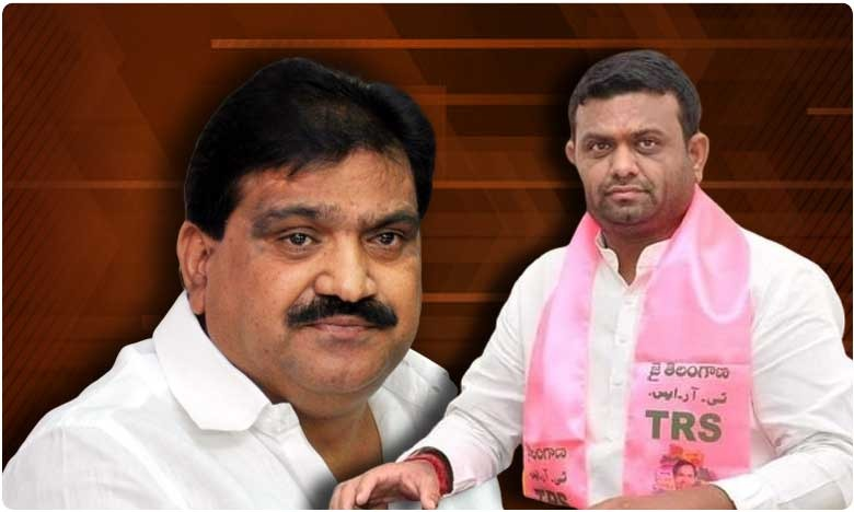 Parliament corrects a historical wrong Says Ravi Shanker Prasad, చారిత్రక తప్పిదాన్ని సరిదిద్దాం: రవిశంకర్ ప్రసాద్