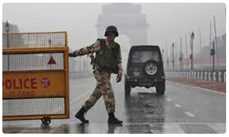 Is Money Important Than Life Gadkari On New Traffic Rules, ప్రాణాల కంటే డబ్బు ముఖ్యమా.. ట్రాఫిక్ రూల్స్పై మంత్రి వివరణ!