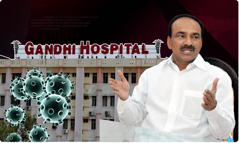Janasena Party Chief Pawan Kalyan, పవన్ కళ్యాణ్ న్యూ లుక్.. వైరల్ అవుతున్న ఫోటోస్!