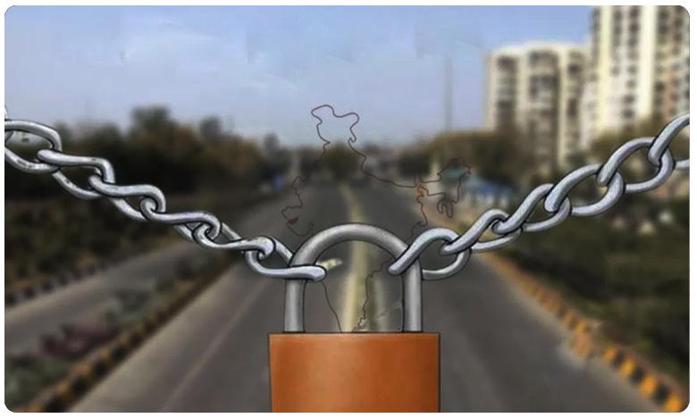 Director Surender Reddy news, ఫుల్ బిజీగా 'సైరా' దర్శకుడు.. హిట్ మూవీకి సీక్వెల్ వస్తుందా..!