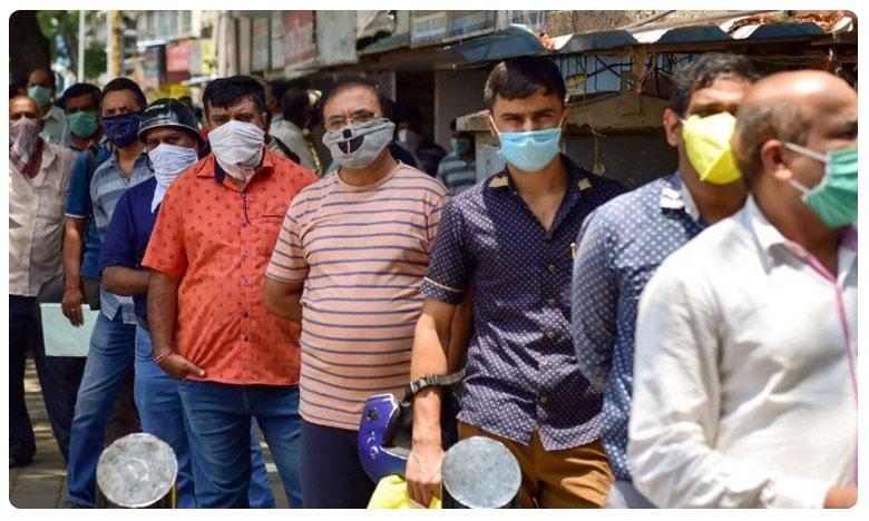 Nellore district news, నెల్లూరులో చేతబడి కలకలం.. ప్రేమించి పెళ్లిచేసుకున్నాడని..!