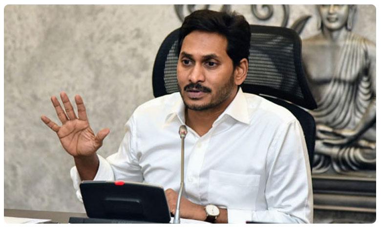 pawan kalyan revealed secret, Pawan Kalyan on Political journey: రాజకీయ రహస్యాన్ని వెల్లడించిన పవన్