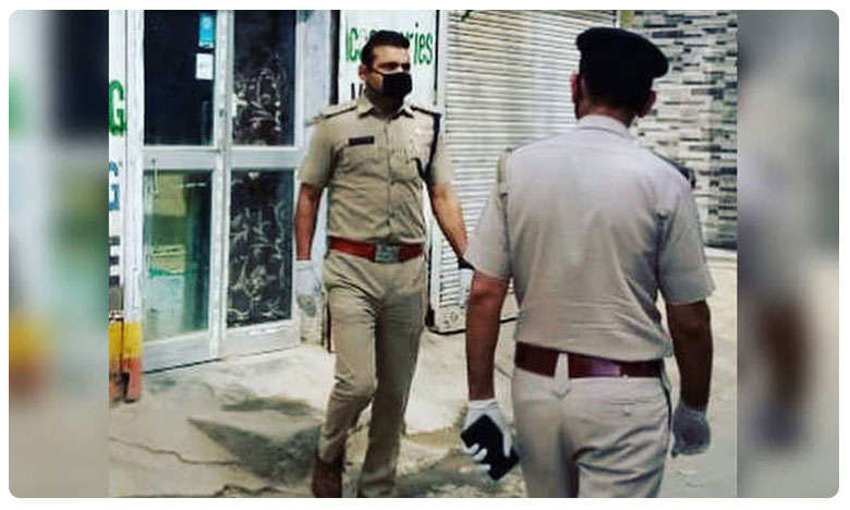 ponguleti pucca kk doubt, Rajyasabha elections: పొంగులేటికి పక్కా.. కేకేకు డౌట్..