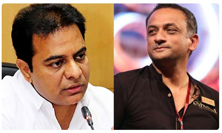 Cricket World Cup 2019, ధావన్ స్థానంలో పంత్..?