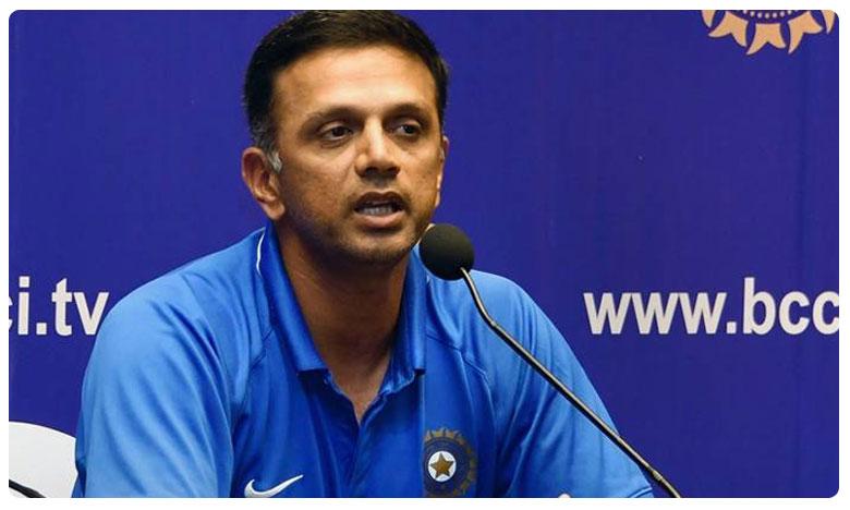 IPL 2020, ఐపీఎల్: చెన్నై విజయాలకు.. బెంగళూరు ఓటములకు కారణమిదే..