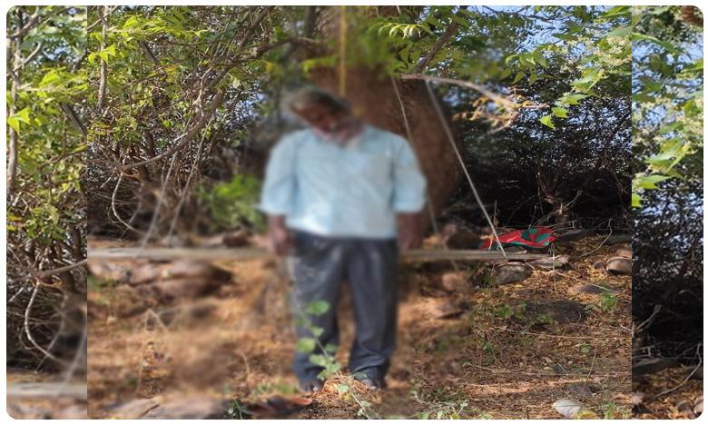 , దమ్ముందా ఇమ్రాన్ ఖాన్?: పంజాబ్ సీఎం