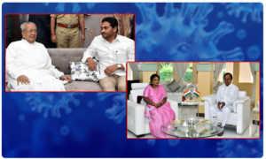 Latest Hyderabad News, హైదరాబాద్
