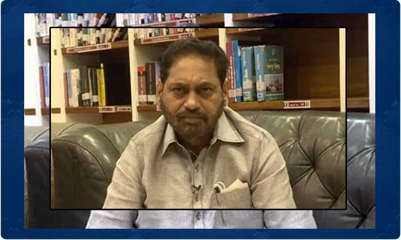 tuni reporter murder, ఏపీలో దారుణం..విలేకరిని కత్తులతో నరికి చంపిన దుండగులు