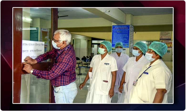 Manmohan Singh, కొత్త రాజ్యసభలో ఇక ' కురు వృధ్ధుడు '  మిస్ !