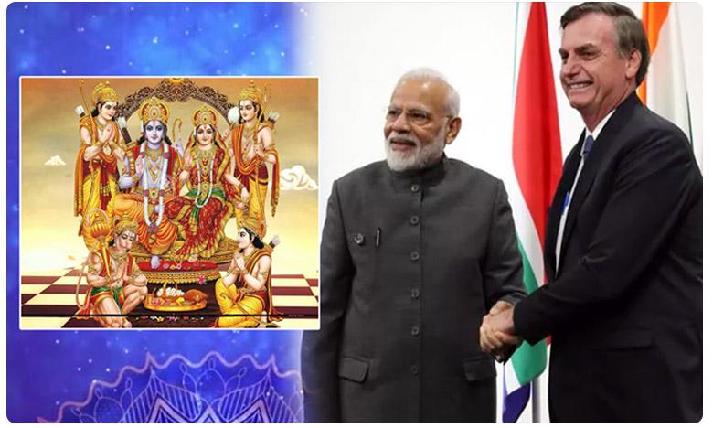 Whats Next Political Step Of MLA Vallabhaneni Vamsi, వంశీ గారూ ఈ సైలెన్స్ వెనుక రీజన్ ఏంటి..?