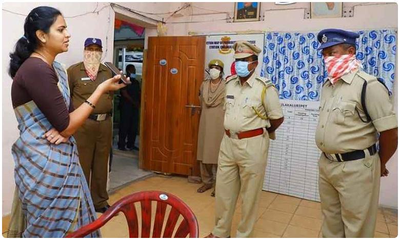 Revanth Redddy, దక్షిణాది రాష్ట్రాలపై పక్షపాతం.. కాంగ్రెస్ ఎంపీల విమర్శలు