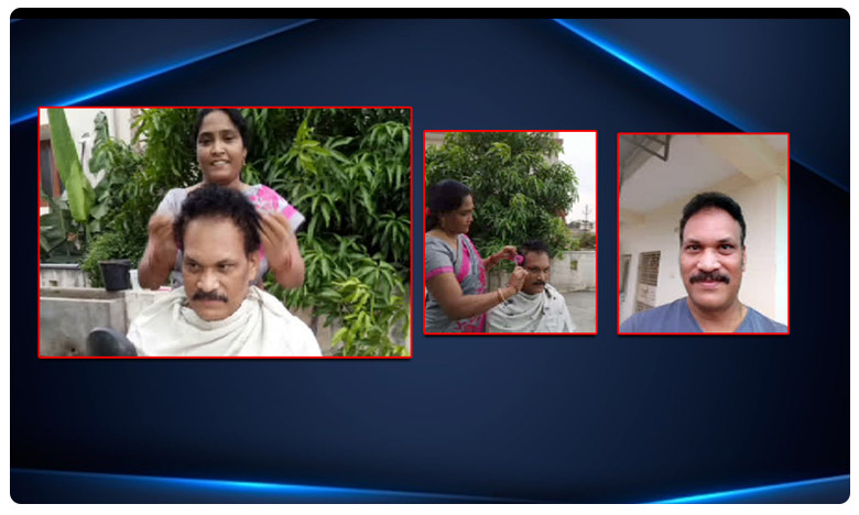 Student killed in Telangana, Breaking: రెచ్చిపోయిన ప్రేమోన్మాది.. గొంతు కోసి..!