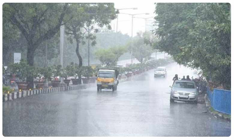 Petrol and Diesel prices decreased in Hyderabad, మళ్లీ తగ్గిన పెట్రోల్, డీజిల్ ధరలు