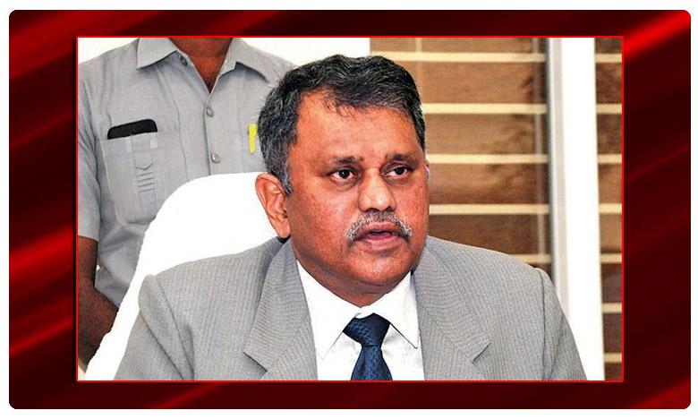 Death punishment to rapist and killer in Chittor, కావాలనే నా కుమారుడిని ఇరికించారు: ఉరిశిక్షపై దోషి రఫీ తండ్రి