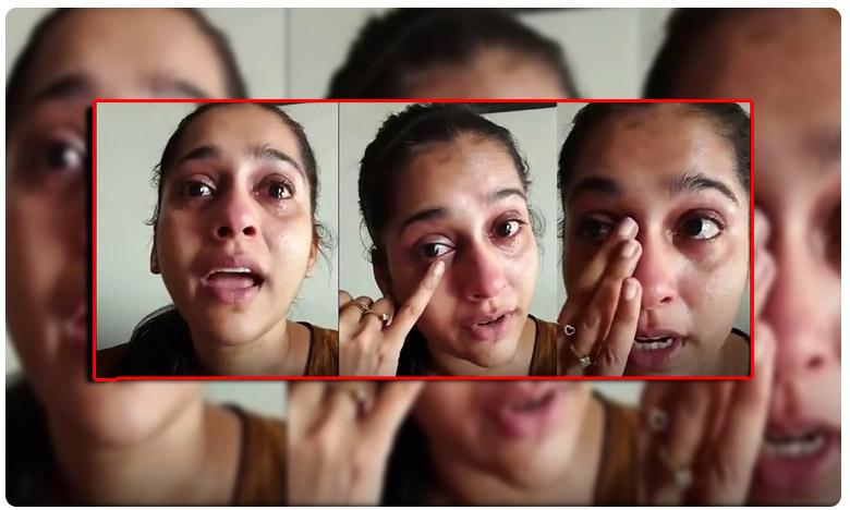 Superstar latest news, Mahesh Babu: అప్పుడే హీరో అవ్వాలని నిర్ణయించుకున్నా..!