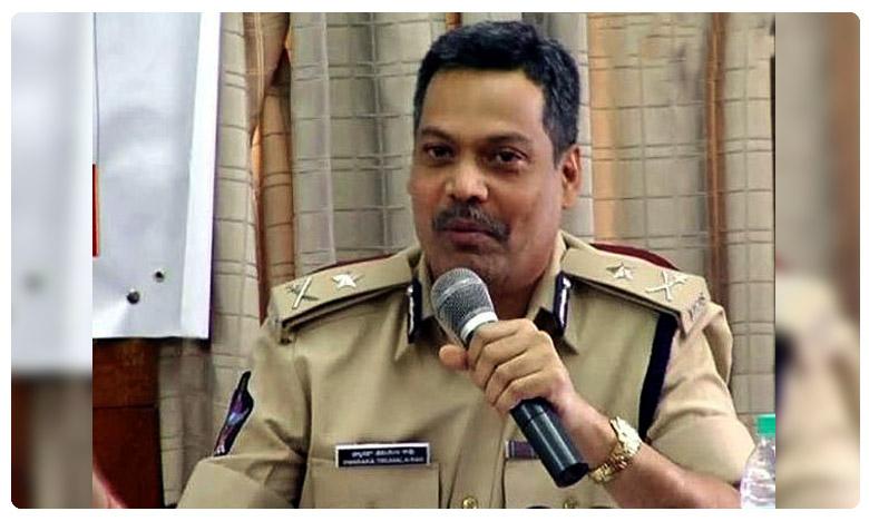 Divya Vani, రోజా.. నీ నాలుక సంగతి తేలుస్తా..!