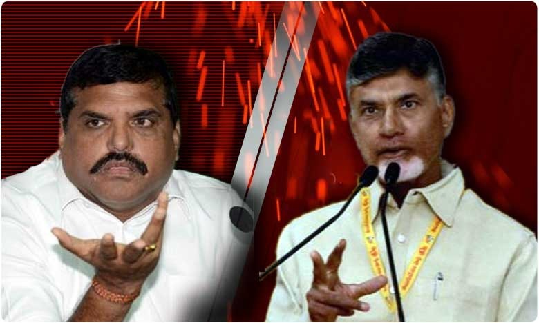 Top 10 News of The Day 01072019, టాప్ 10 న్యూస్ @ 6PM