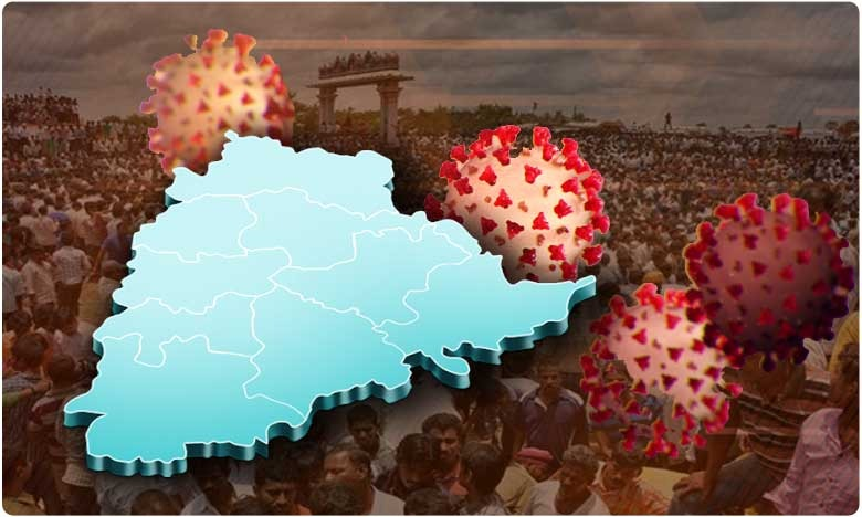 Why AP CM Jagan Focuses on Ipads, జగన్.. ఎందుకు 'ఐ-పాడ్స్' మీద ఫోకస్ పెట్టారు..?