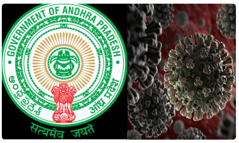 Petrol diesel rates increase in Andhra Pradesh, ఏపీ : మార్చి 1వ తేదీ నుంచి ఏపీ ప్రజలపై 'పెట్రో' బాంబ్..
