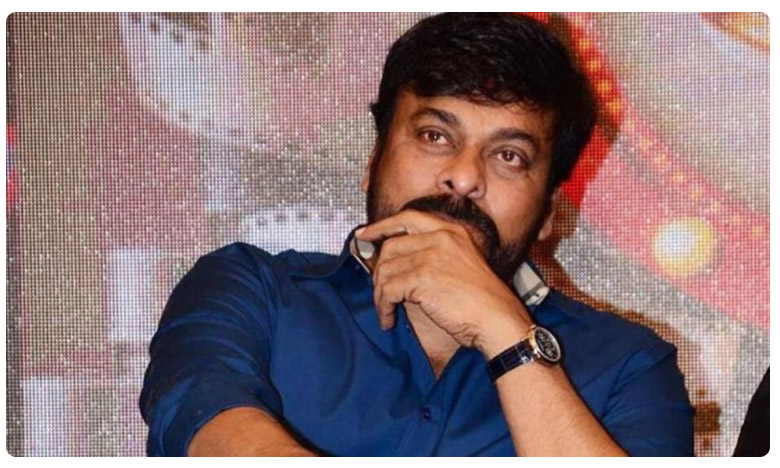 Tollywood : In Competition To Balayya Manchu Manoj Coming As Aghora, Tollywood : అప్పుడు ఒకే సినిమాలో..ఇప్పుడు ఒకే పాత్రలో..