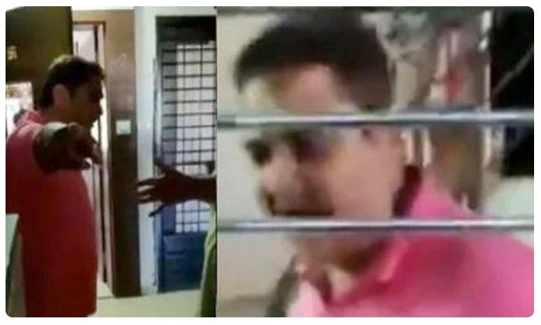Mega Prince Varun Tej hikes his Remuneration, భారీగా 'రెమ్యునరేషన్' పెంచేసిన 'గద్దలకొండ గణేష్'..! ఎంతో తెలుసా..?