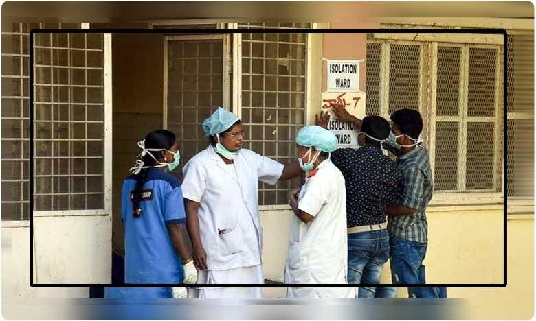 "Shruti Haasan : Not Ashamed to Admit I've Had Plastic Surgery, Shruti Haasan : ""అవును.. ప్లాస్టిక్ సర్జరీ చేయించుకున్నా"""