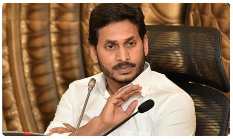 Vikram K Kumar To Direct This Star, Ram Charan : చరణ్ నెక్ట్స్ మూవీకి డైరెక్టర్ అతడేనా..!